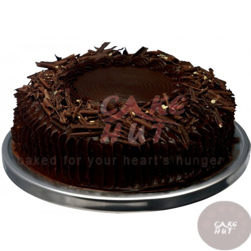 Chocolate Excess Birthday Cakes CochinSend Cake To CochinErnakulam Online Buy Cochin