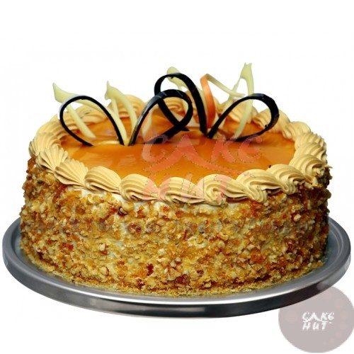 Praline Butterscotch: Birthday cakes cochin,Send cake to ...