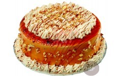 Online Cake Shop In Cochin