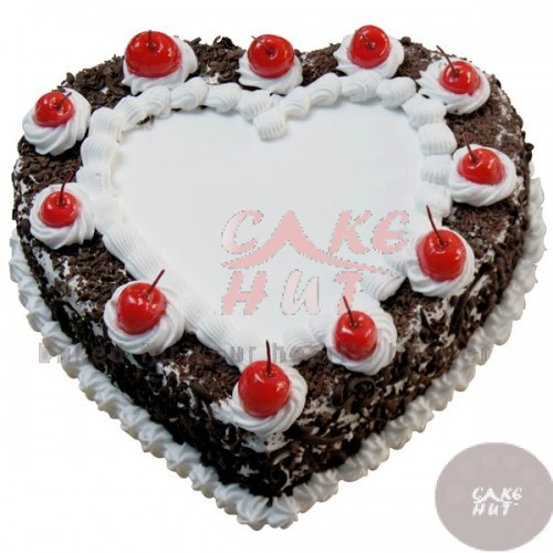 Heart Shape Birthday Cakes CochinSend Cake To CochinErnakulam Onlinebuy Online Cochin