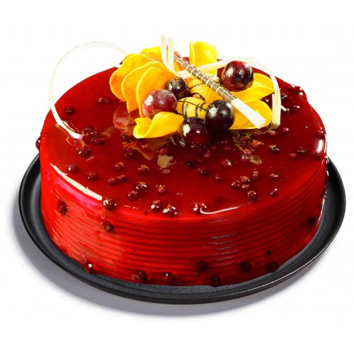 Blueberry Birthday Cakes CochinSend Cake To CochinErnakulam Onlinebuy Online Cochin