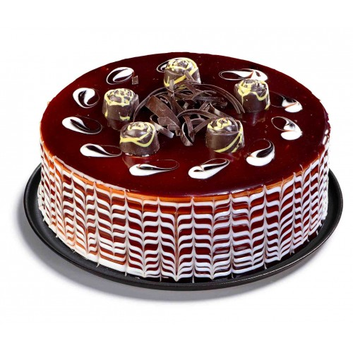 Cappuccino Cake Birthday Cakes CochinSend To CochinErnakulam Onlinebuy Online Cochin