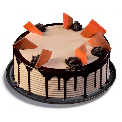 Chocolate Cake Birthday Cakes CochinSend To CochinErnakulam Onlinebuy Online Cochin