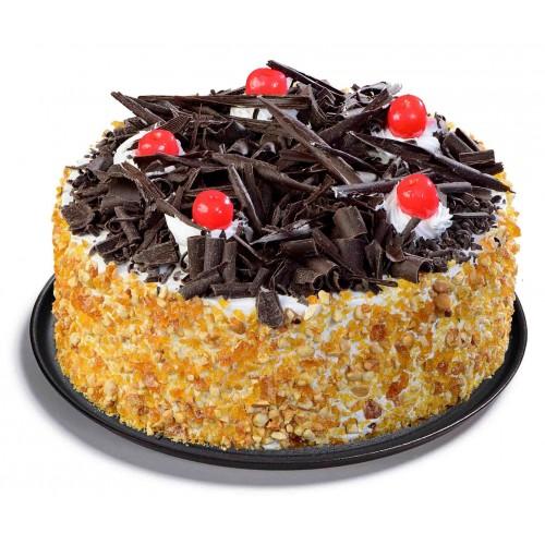 German Choco Birthday Cakes CochinSend Cake To CochinErnakulam Onlinebuy Online Cochin