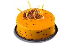 Cake Hut Shop Birthday Cakesanniversary Cakes Cochincustom