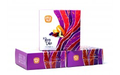 Rich Plum Cake (500 gm) Rs.260