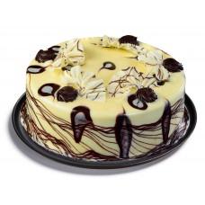 Vancho Cake