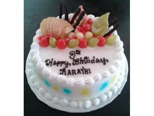 Designer Cakes Birthday CochinSend Cake To CochinErnakulam