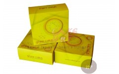 Ghee Cakes  (500gm) Rs 200