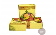 Rich Plum Cake (800 gm) Rs.350