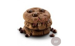 Chocochip Cookies (250 gm) Rs 120