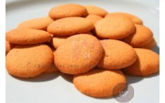 Butter Cookies (250 gm) Rs 120