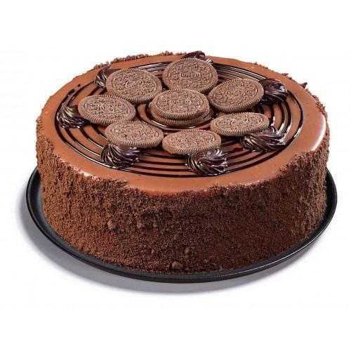 Oreo Chocolate Birthday Cakes CochinSend Cake To CochinErnakulam Onlinebuy Online Cochin